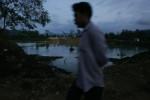 Thailand_Tsunami09