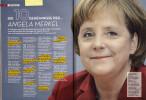 View_Merkel_032008001