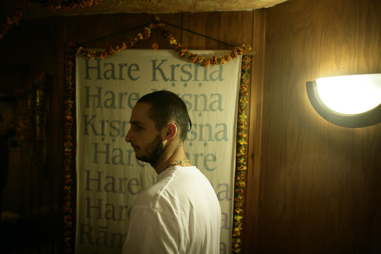 _Hare_Krishna_22