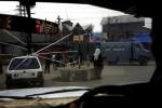 _Kashmir_first03