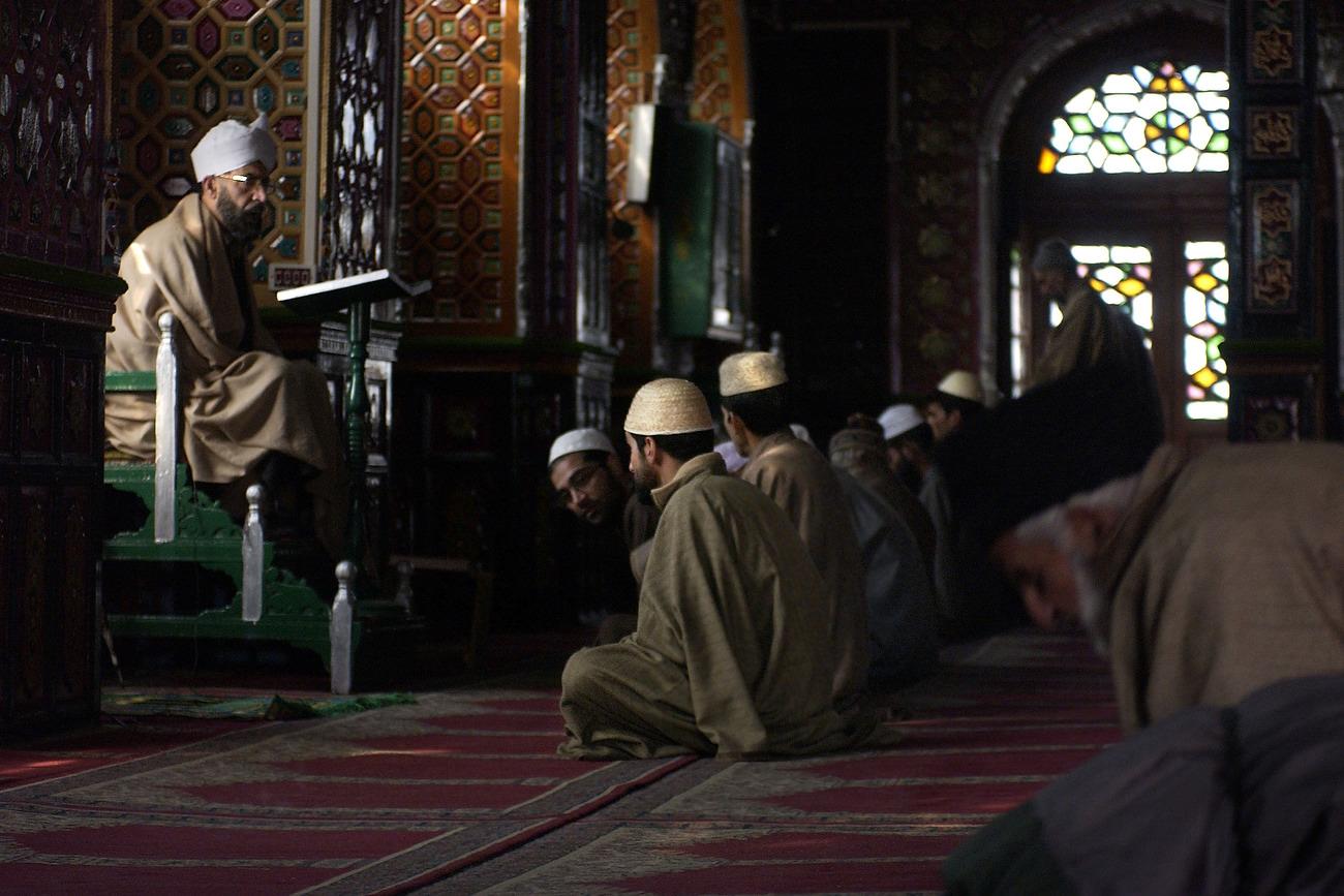 _Kashmir_first11
