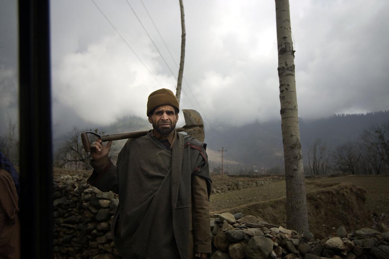 _Kashmir_first14