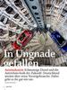 Switzerland, Bilanz, Volkswagen Autostadt