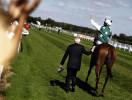 racing_society26A