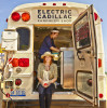 Electric_Cadilac_Diner_1200