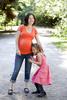 Schenker_familyphotography_pregnancy_lauren