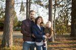 Schenker_familyphotos_portraits