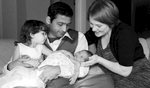Schenker_newborn_athome