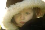 schenker_childphotography_l