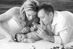 schenker_newborn_family