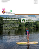 2014-Amity-Camp-Guide-_Small_-12