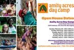 2014-Amity-Promotional-Postcard-2