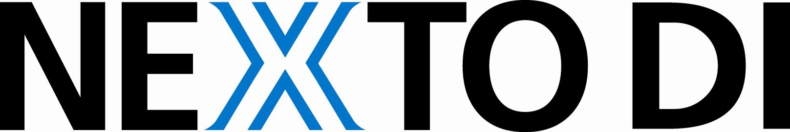 Nexto_DI_logo