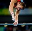 Olympicweb_134
