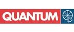 Quantum-Logo_pt4usite_1_