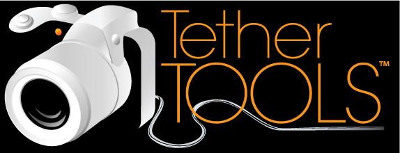 TT-Logo-Vert
