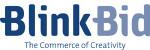 blinkbid_web_logo_lg