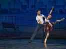 dance1-_10_
