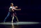 dance1-_11_