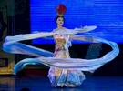 dance1-_12_