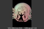 dance1-_13_