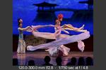 dance1-_14_