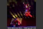 dance1-_15_