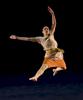 dance1-_17_