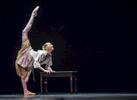 dance1-_30_