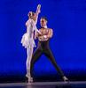 dance1-_31_