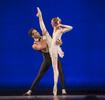 dance1-_32_
