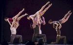 dance1-_33_