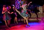dance1-_5_