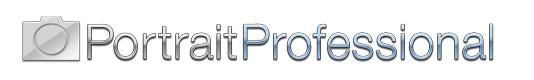 portraitprofessional_website_logo-copy