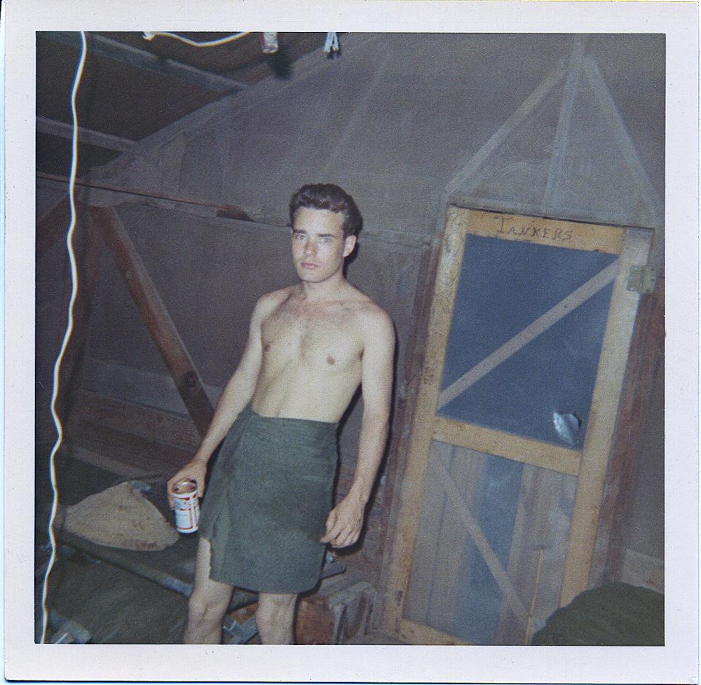 Phelan_1968-70Vietnam_0001