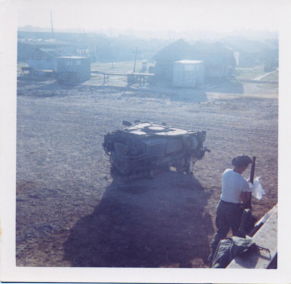 Phelan_1968-70Vietnam_0002