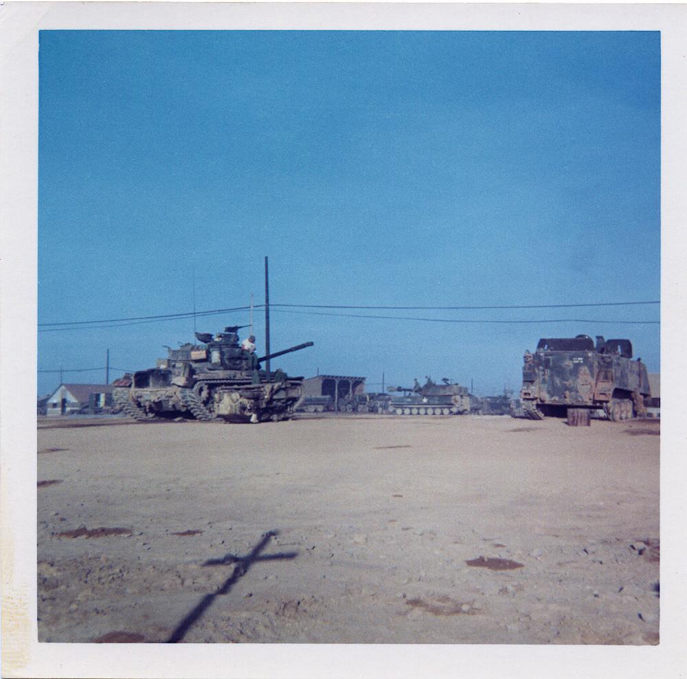 Phelan_1968-70Vietnam_0004