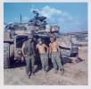 Phelan_1968-70Vietnam_0005