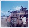 Phelan_1968-70Vietnam_0007