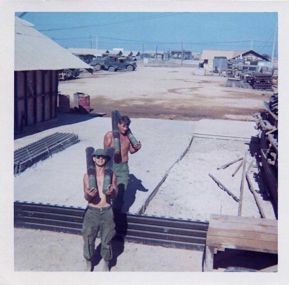 Phelan_1968-70Vietnam_0009
