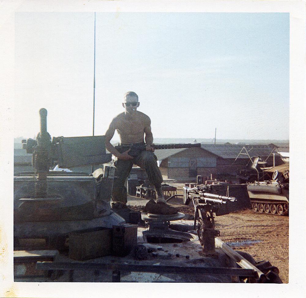 Phelan_1968-70Vietnam_0011