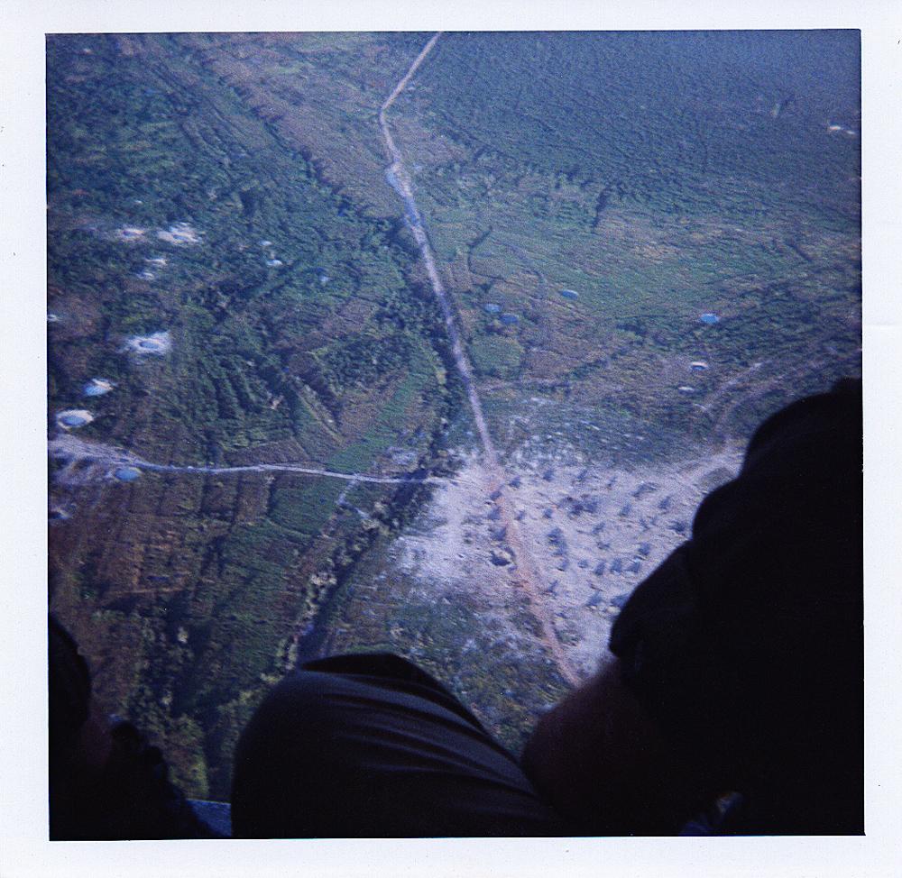 Phelan_1968-70Vietnam_0014