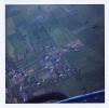 Phelan_1968-70Vietnam_0016