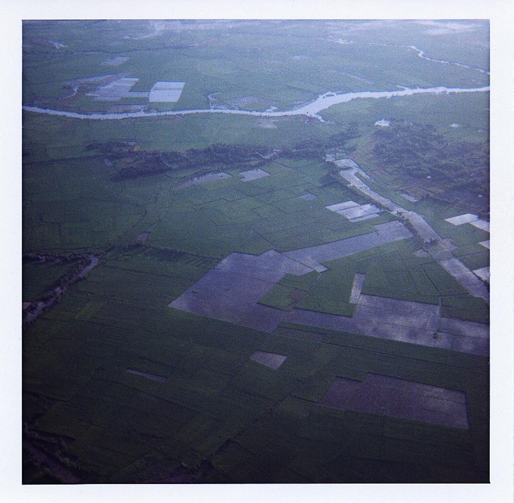 Phelan_1968-70Vietnam_0017