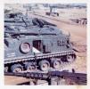 Phelan_1968-70Vietnam_0021