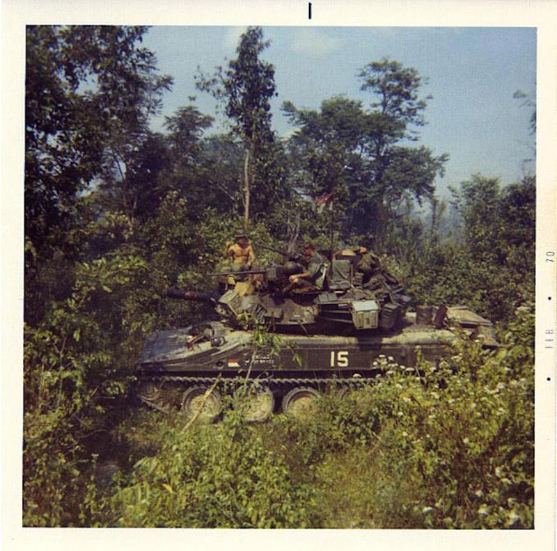 Phelan_1968-70Vietnam_0023