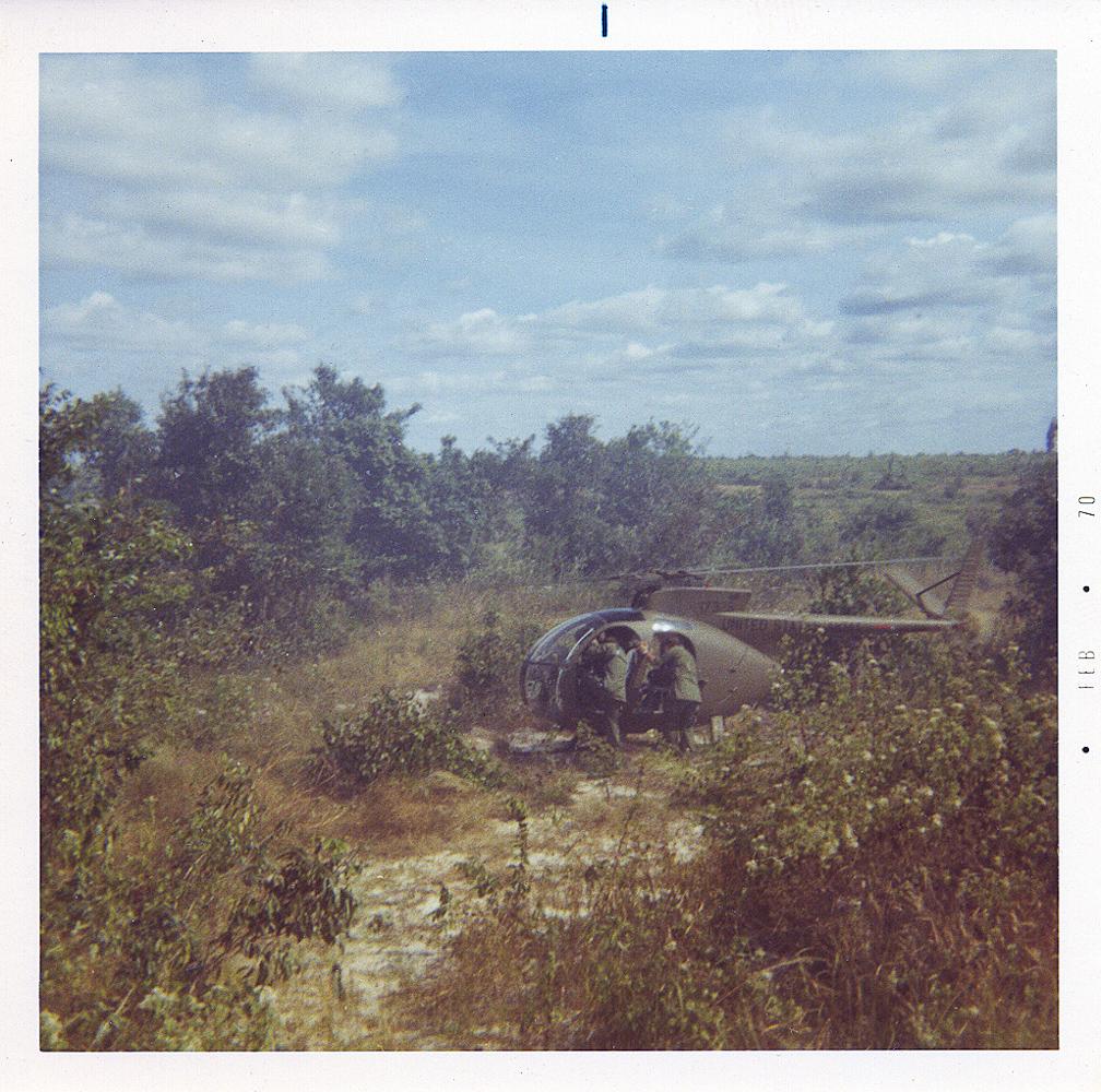 Phelan_1968-70Vietnam_0026