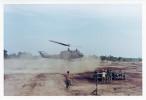 Phelan_1968-70Vietnam_0028