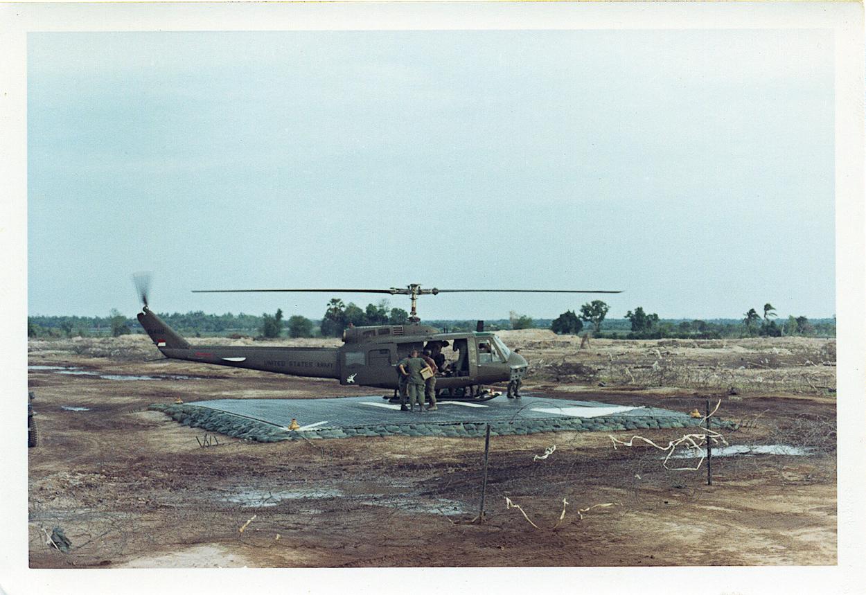 Phelan_1968-70Vietnam_0029