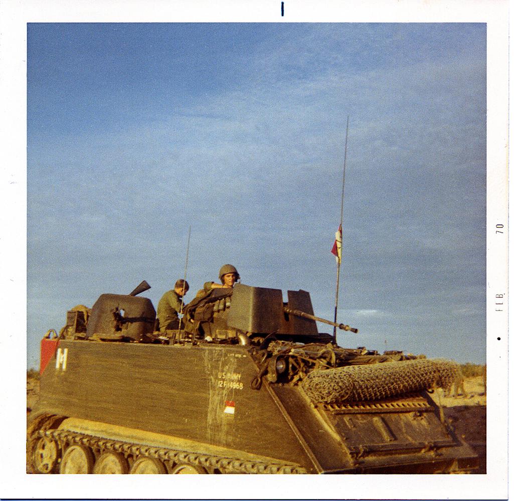 Phelan_1968-70Vietnam_0030